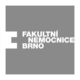 FNB - Fakultní Nemocnice Brno