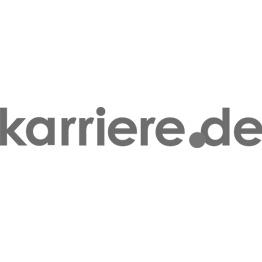 Karriere.de
