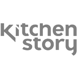 Kitchen Story