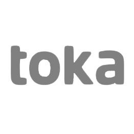 TOKA Interiors