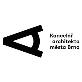 Kancelář achitektra města Brna